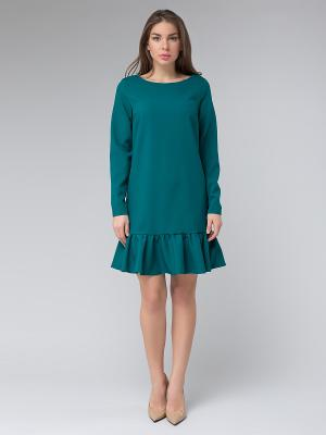Платье Fashion.Love.Story.