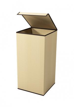 Система хранения для одежды Homsu. Цвет: бежевый