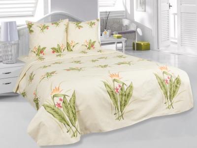 Комплект постельного белья тете-а-тете  classic нежность Tete-a-Tete