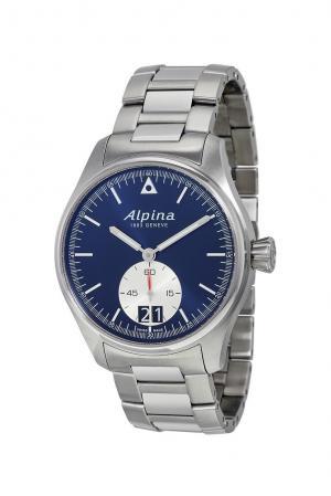 Часы 164937 Alpina