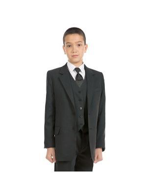 Пиджак O'DEJON. Цвет: черный
