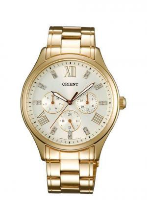 Часы 179695 Orient
