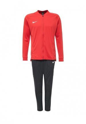 Костюм спортивный Nike 859281-657