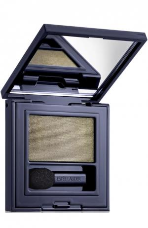 Тени для век Pure Color Envy Defining EyeShadow Jaded Moss Estée Lauder. Цвет: бесцветный