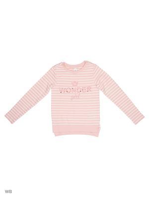 Джемпер ACOOLA. Цвет: розовый