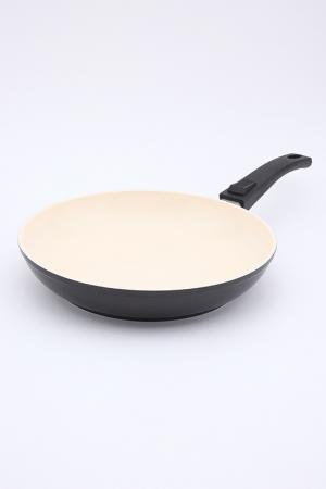 Сковорода Green Top. Цвет: черный