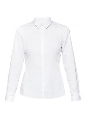 Рубашка NV-197055 Colletto Bianco