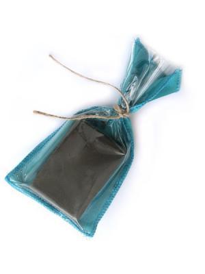 Хна для окрашивания, оздоровления и укрепления жирных волос №3 100г. Зейтун. Цвет: темно-зеленый