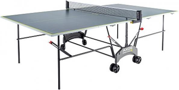 Теннисный стол всепогодный  Axos Outdoor 1 Kettler
