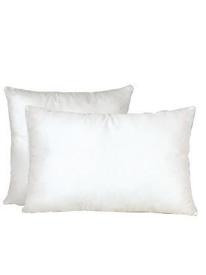 Подушка Primavelle. Цвет: белый