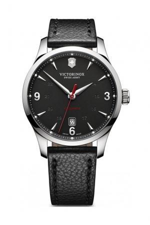 Часы 169501 Victorinox