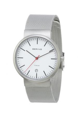 Часы 168979 Bering