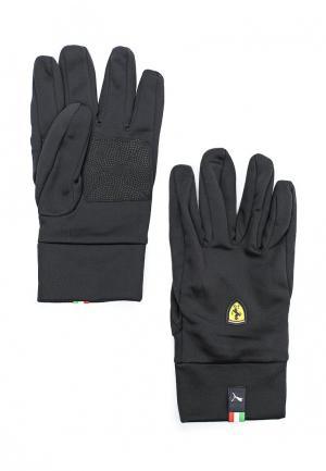 Перчатки PUMA 4131502
