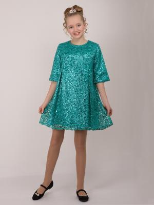 Платье Диди Shened