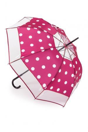 Зонт-трость 117328 Guy De Jean. Цвет: разноцветный