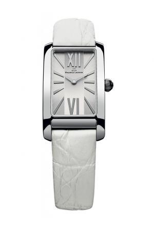 Часы 166449 Maurice Lacroix