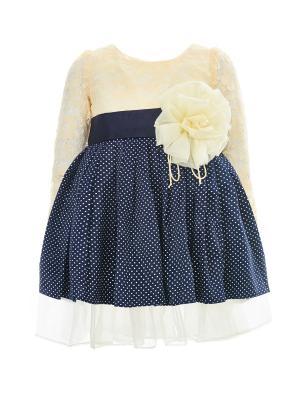 Платье s-family
