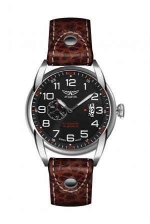 Часы 165107 Aviator