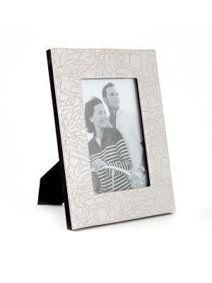 Фоторамка для фото Русские подарки. Цвет: бежевый