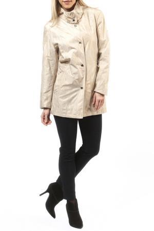 Jacket Baronia. Цвет: beige