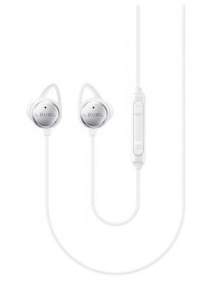 Наушники Level In ANC EO-IG930, белый Samsung. Цвет: белый