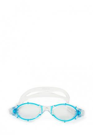 Очки для плавания Joss. Цвет: разноцветный