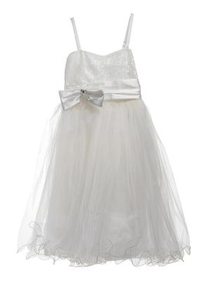 Платье Вася Василиса