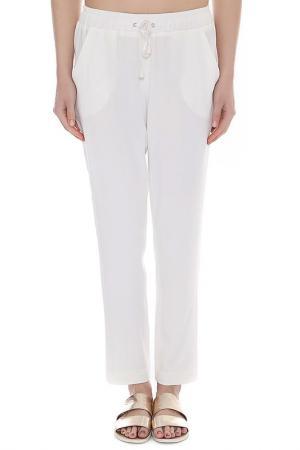 Pants Conquista. Цвет: beige