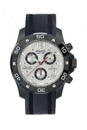 Часы 168560 Atlantic