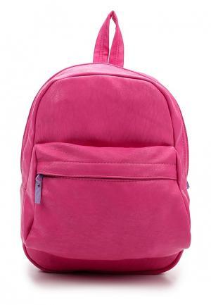 Рюкзак Kawaii Factory. Цвет: розовый