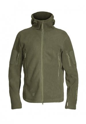Куртка Tactical Frog. Цвет: хаки