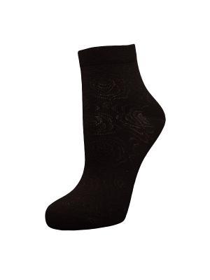 Носки, 2 пары ГРАНД. Цвет: черный