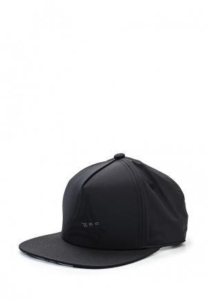 Бейсболка adidas S99018