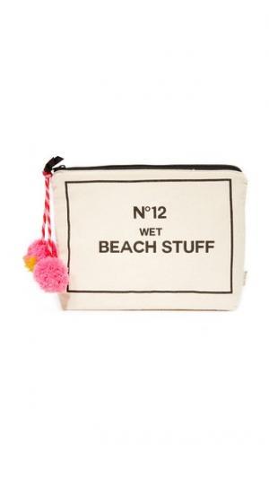 Сумка Beach Stuff Bag-all