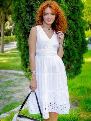 Сарафан MIA-MELLA