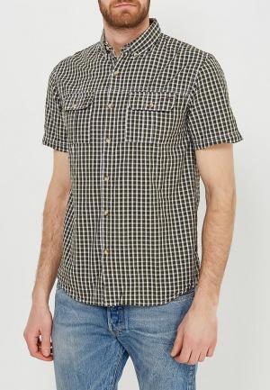Рубашка Regatta. Цвет: хаки