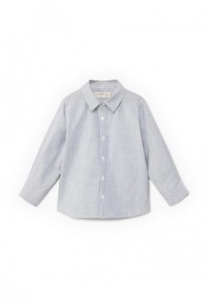 Рубашка Mango Kids 23030396