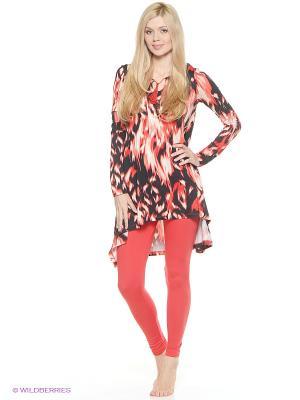 Комплект одежды CATHERINE'S. Цвет: красный
