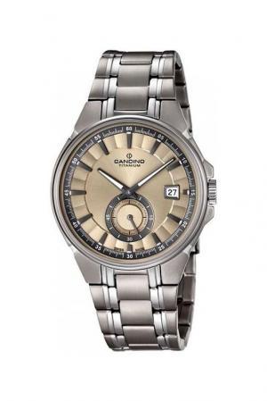 Часы 178553 Candino