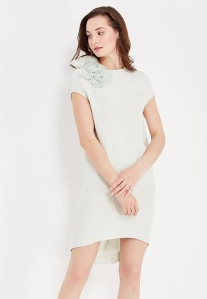 Платье Lolita Shonidi. Цвет: мятный