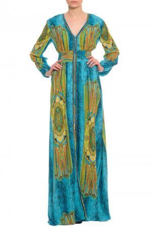 Платье женское GRACIA