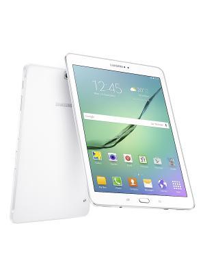 Планшет Galaxy Tab S2 SM-T710, 32 Гб Samsung. Цвет: белый