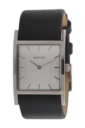 Часы 165326 Bering