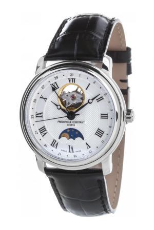 Часы FC-335MC4P6 Frederique Constant
