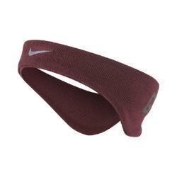Повязка на голову унисекс Lab Gyakusou Nike. Цвет: красный