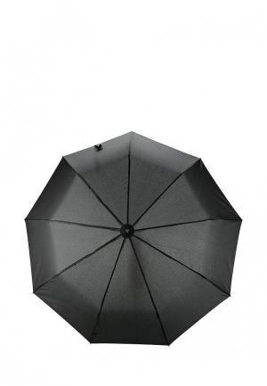 Зонт складной Fabretti M-1713