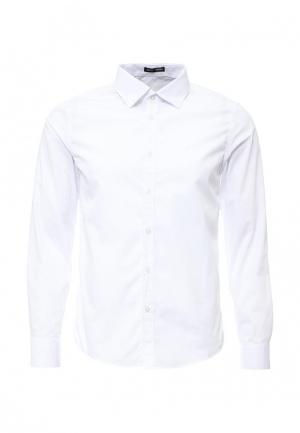 Рубашка ТВОЕ. Цвет: белый