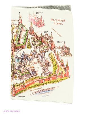 Обложка Mitya Veselkov. Цвет: белый, красный