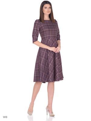 Платье ZOHEN