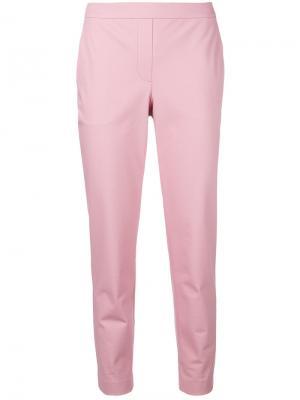 F0504239VIV Theory. Цвет: розовый и фиолетовый